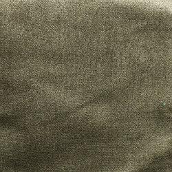 Romeo & Giulietta | Col. 21 Vert De Gris | Drapery fabrics | Dedar
