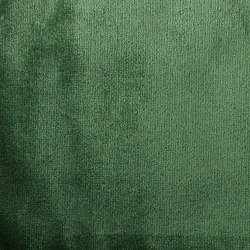 Romeo & Giulietta | col. 22 prairie | Drapery fabrics | Dedar