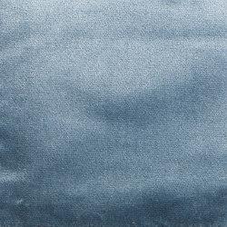 Romeo & Giulietta | col. 024 ocean | Drapery fabrics | Dedar