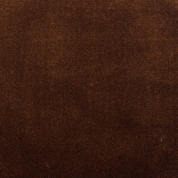 Romeo & Giulietta | col. 30 tabac | Drapery fabrics | Dedar