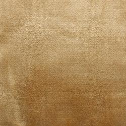 Romeo & Giulietta | col. 34 gold | Drapery fabrics | Dedar