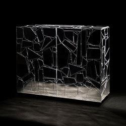 Scrigno | Cabinets | Edra spa