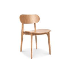 PLC Side | Stühle | Modus