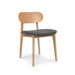PLC Side | Chairs | Modus