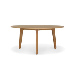 PLC Table | Coffee tables | Modus