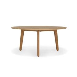 PLC Table | Mesas de centro | Modus