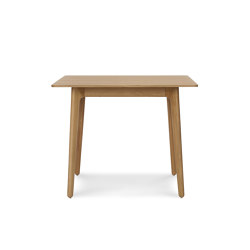 PLC Table | Dining tables | Modus