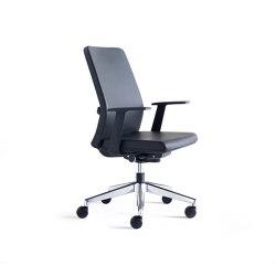 Movado office chair | Sedie ufficio | ENEA