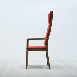 ST4N+ | Stühle | HUSSL