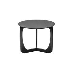 LILI 60ø | Coffee tables | møbel copenhagen