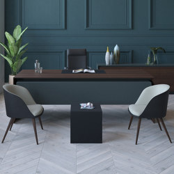 Massive | Desks | ERSA