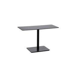 Ponoq POB14 | Coffee tables | Karl Andersson & Söner