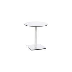 Ponoq POB40 | Coffee tables | Karl Andersson & Söner