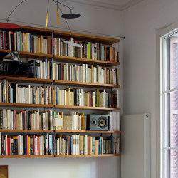 TRIA books | Regale | Mobles 114
