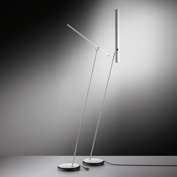 LET S | Free-standing lights | Baltensweiler