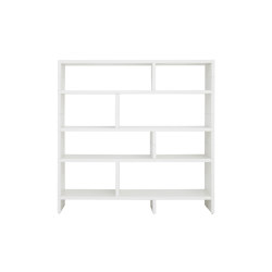 Sign Komb 11 | Shelving | Karl Andersson
