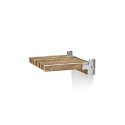 Cutter Seat | Stools | Skagerak