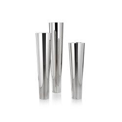 Narnya | Vasi piante | De Castelli