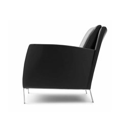 Firefly Armchair | Poltrone | MACAZZ LIVING INTERIORS