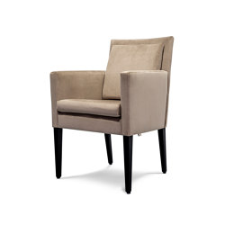 Mosa DC | Chairs | MACAZZ LIVING INTERIORS