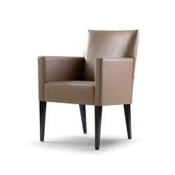 Mosa Multi Fixed | Chairs | MACAZZ LIVING INTERIORS
