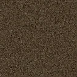 Metallic Toffee | Wood panels | Pfleiderer