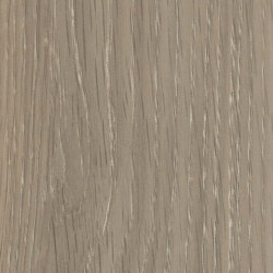 Grey Mountain Oak | Planchas de madera | Pfleiderer