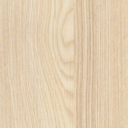 Acacia | Wood panels | Pfleiderer
