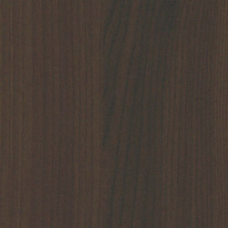 After Eight Maple | Wood panels | Pfleiderer