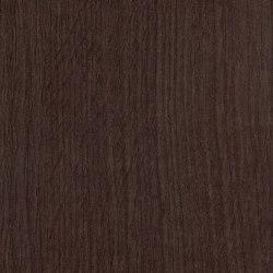 Dark Oak | Planchas de madera | Pfleiderer