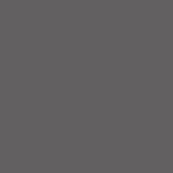 Anthracite Grey   Planchas de madera   Pfleiderer