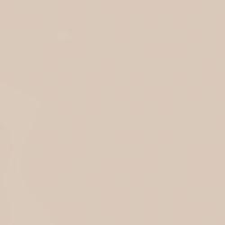 Sand Beige | Planchas de madera | Pfleiderer