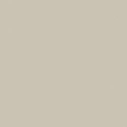Beige Grey | Planchas de madera | Pfleiderer