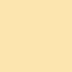 Pastel Yellow | Wood panels | Pfleiderer