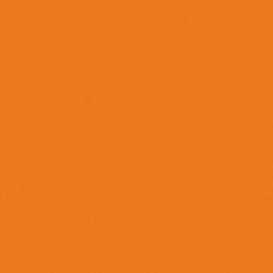 Orange | Wood panels | Pfleiderer