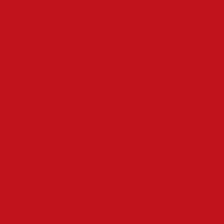 Carmine Red | Wood panels | Pfleiderer