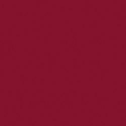 Ruby Red | Wood panels | Pfleiderer