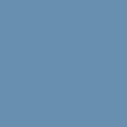 Water Blue | Planchas de madera | Pfleiderer