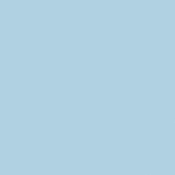 Crystal Blue | Wood panels | Pfleiderer