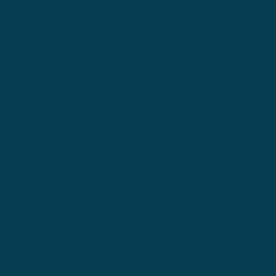 Dark Blue | Wood panels | Pfleiderer