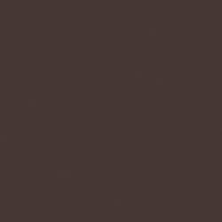 Terra Brown | Planchas de madera | Pfleiderer