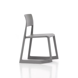 Tip Ton | Chairs | Vitra
