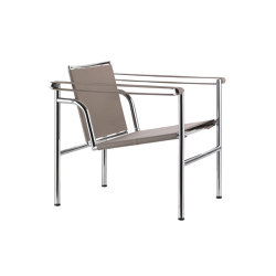LC1 Outdoor | Armchairs | Cassina