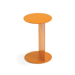 Outdoor Accessories | Side Table | Side tables | EGO Paris