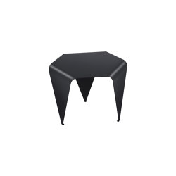 Bee side table | H 145 | Coffee tables | Hans Hansen & The Hansen Family