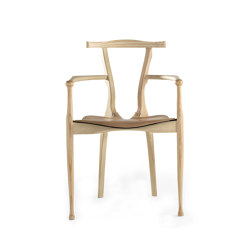 Gaulino Chair | Chairs | BD Barcelona