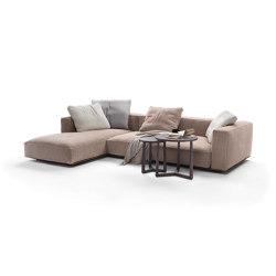 Grandemare Sofa | Sofas | Flexform