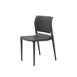 e-motion | Stühle | Segis