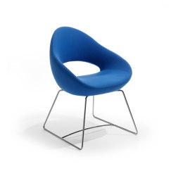 Shark   Chairs   Artifort