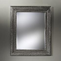 Dragon Silver | Mirrors | Deknudt Mirrors